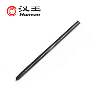 HANWANG PEN DRIVERS FOR WINDOWS