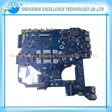 Original K45VM K45VJ laptop font b motherboard b font for ASUS K45VM mainboard high quality free