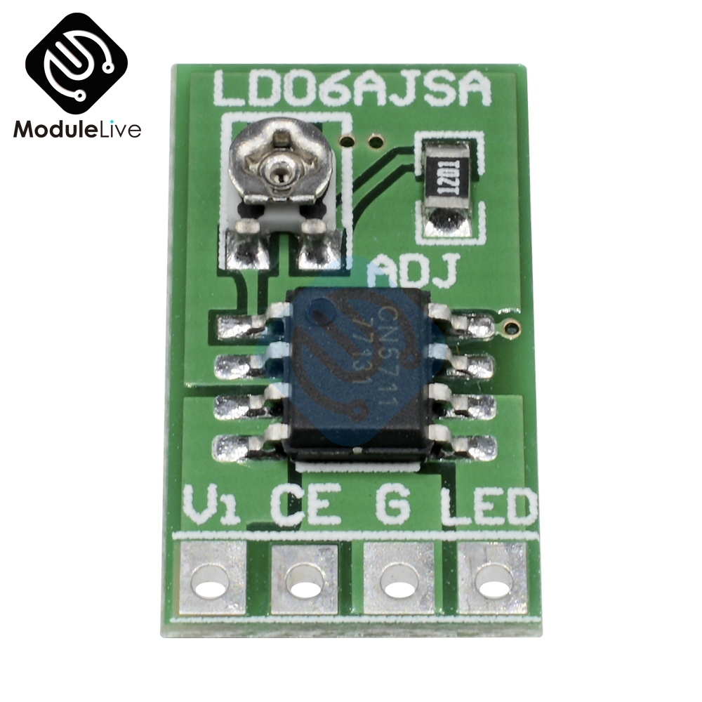 Realistic Mos Fet F5305s 4 Channels Pulse Trigger Switch Controller Pwm Input Steady For Motor Led 4 Way 4ch 4 Way Diy Electronic Module Integrated Circuits