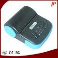 Мини 58 мм Термопринтер USB Портативный Bluetooth Принтер Этикеток Принтер Bluetooth Принтер Штрих-Кода для Windows Android POS