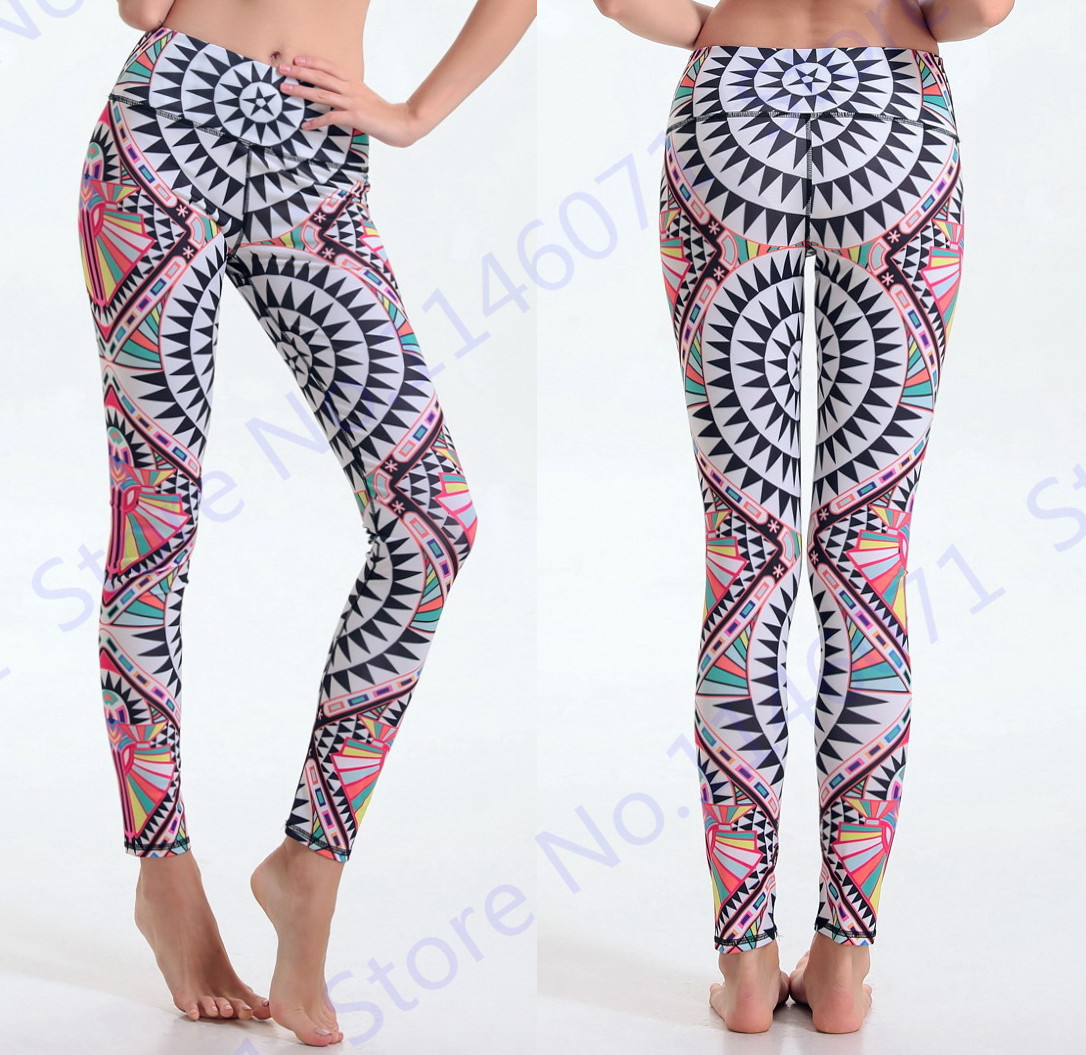 Online Get Cheap Indian Yoga Pants -Aliexpress.com | Alibaba Group