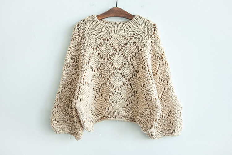 Girls sweater  10