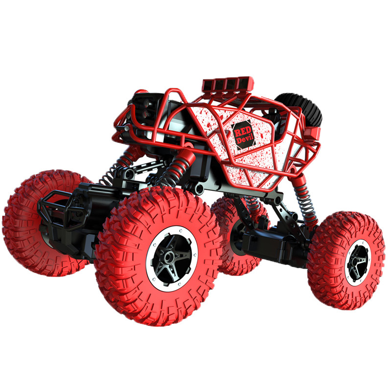 Newest 1:43 scale mini rc dirt bike toys for boys gift with radio remote control car model for children outdoor toys цена