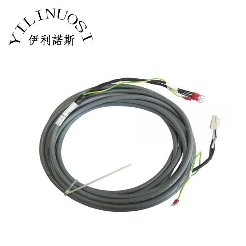 все цены на Original Flora LJ-320P Printer Printhead 6M DC Power Cable