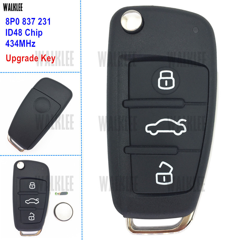 Pontiac Sunfire 00-05 Pink Silicone Key Fob Cover Case Smart Remote Pouches Protection Key Chain Fits