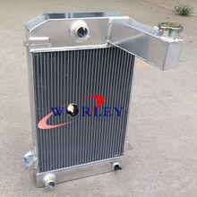 Buy Triumph Radiator And Get Free Shipping On Aliexpresscom