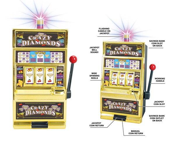 Игровые автоматы мануал играть онлайн игровые автоматы гном