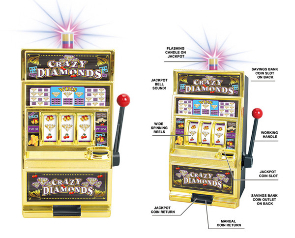What Is A new gonzos quest slot online review Texas holdem Nick?