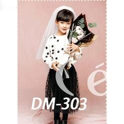 10x20ft Pro Dyed Muslin photography background achtergrond doeken fotografie Handcrafted Photo Studio Backdrops wedding DM303