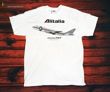 https://www.ebay.com/itm/Alitalia-Airlines-Boeing-747-Bulgari-Logo-T-Shirt-Sizes-S-M-L-XL-2XL/232956698114?hash=item363d4d1e02:m цены