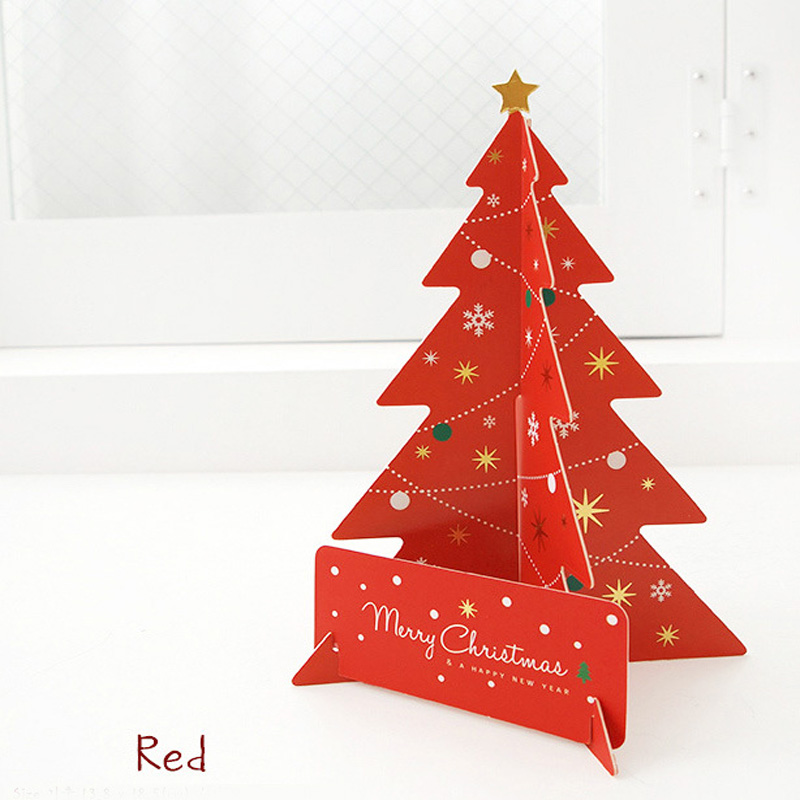 Burgoyne Boxed Christmas Cards Santa