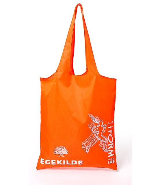 96c7ad090f Aliexpress.com   Buy Custom Reusable Bag Promotional Nylon Grocery ...