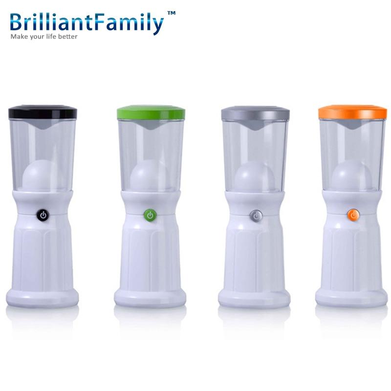 Online Get Cheap V Light Desk Lamp Aliexpress – V Light Desk Lamp