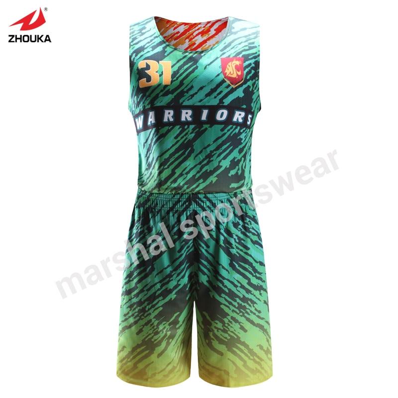 cheap full sublimation OEM team jerseys basketball reversible basketball vest cheap custom uniforms 44 rev 30 44 pistol pete basketball jerseys