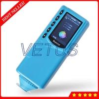 SC 10 Double Location Digital Colorimeter Price|colorimeter| |  -