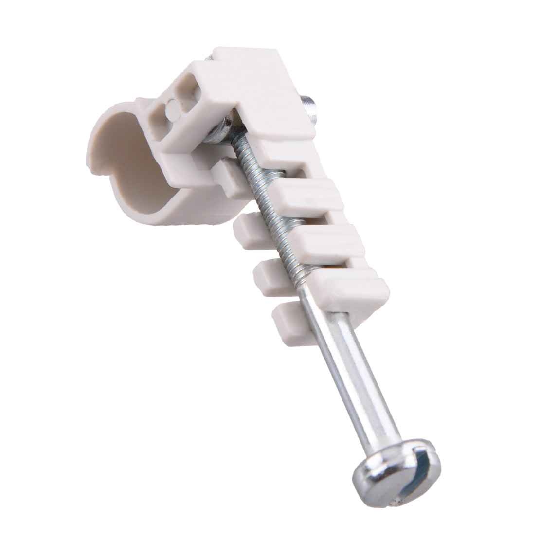 LETAOSK Chain Adjuster Screw Tensioner Assembly Fit For Stihl 017 018 MS170 MS180 Chainsaw 11236641605