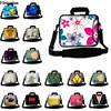 For Microsoft Surface 3 10 8 Inch Tablet PC Viviration Laptop Messenger Bag Case 10 1