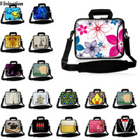 For Microsoft Surface 3 10 8 Inch Tablet PC Viviration Laptop Messenger Bag Case 10 5