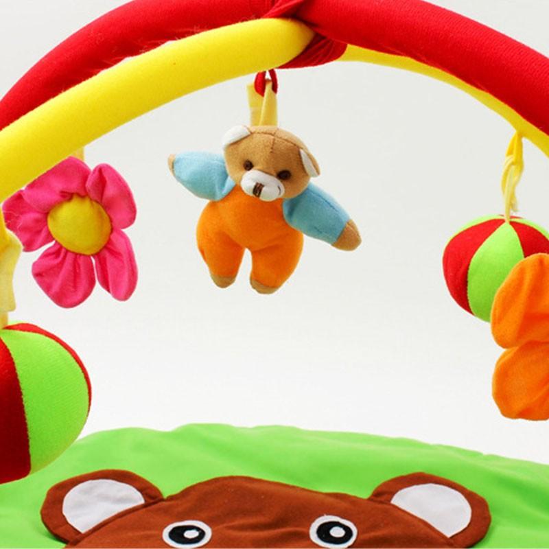 95Cm-Cute-Bear-Baby-Play-Mat-Cartoon-Infant-Music-Educational-Fitness-Multifunction- Climbing-Pad-Carpet-Kids-Toy-TL0016 (6)