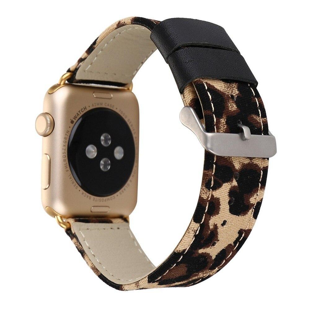 Uhren Luxus Leder Schleife Für Apple Watch Band 42mm 38mm Für Iwatch Gurt 3 2 1 Ersatz Offizielle Ganze Verkauf Preis Heißer Verkauf Uhrenzubehör