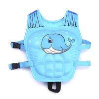 새로운 도착 웅덩이 점퍼 기본 재킷 아이 구명 수영복 물 스포츠