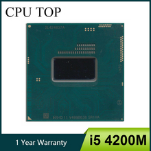 intel laptop Core 2 Duo T9500 CPU 6M Cache/2.6GHz/800/Dual-Core Socket processor