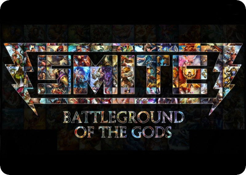 smite mouse pad the gods gaming mousepad Imported rubber gamer mouse mat pad game computer desk padmouse keyboard play mats