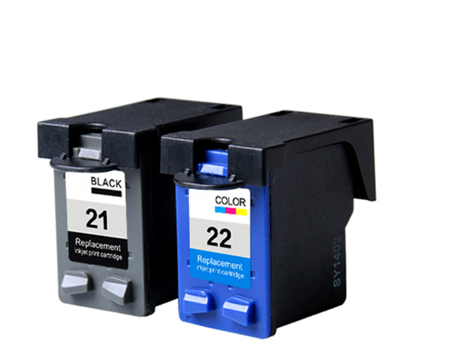 HP PSC 1410 TELECHARGER PILOTE