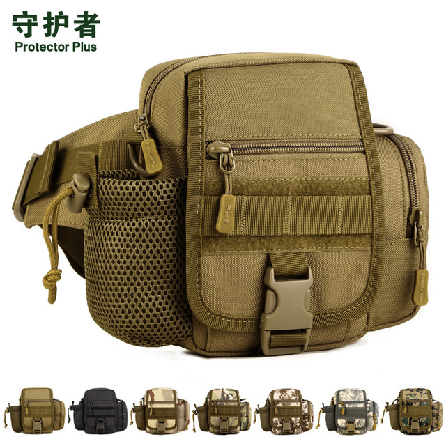 91d68710c9ab vertical version bag messenger bags travel kit bag water bottle waist pack  A3169