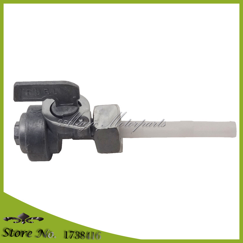 Gas Fuel Petcock For Generator Cummins Onan HomeSite Power 2400 3500  6500-in Generator Parts & Accessories from Home Improvement on  Aliexpress com |