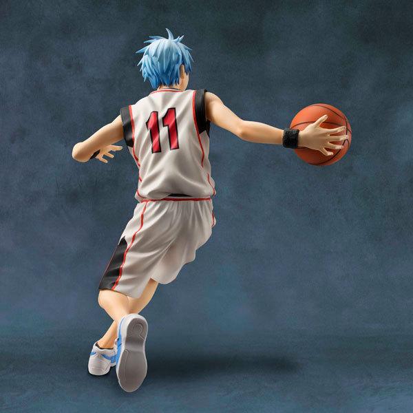 Аниме фигурка Баскетбол Куроко 18 см 2