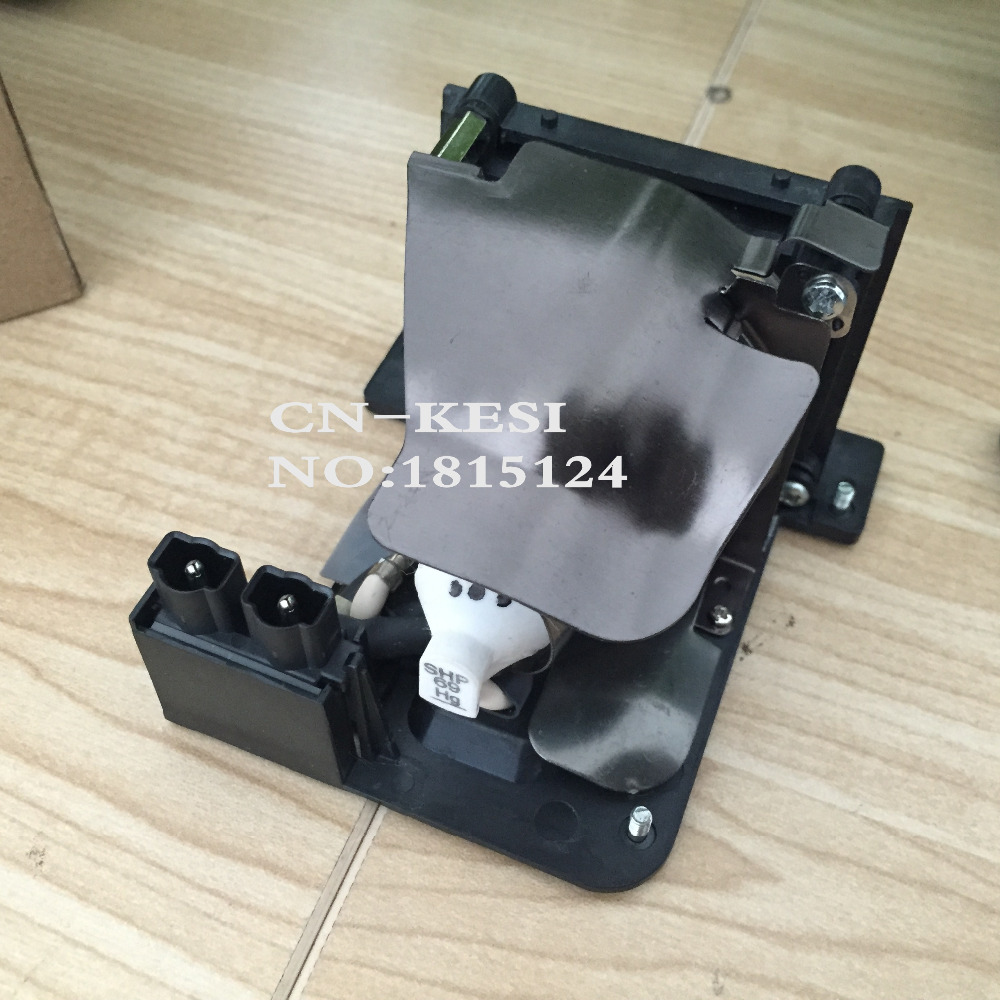 SP.80V01.001 / BL-FS200A Original Lamp with Housing for Optoma EP732,EP732B,EP732H,EZPRO 732,EZPRO 732B,EZPRO 732H Projectors. projector lamp bulb bl fu250c sp 81c01 001 for optoma ep751 ep758 ezpro 751 ezpro 758 theme s h57 with housing