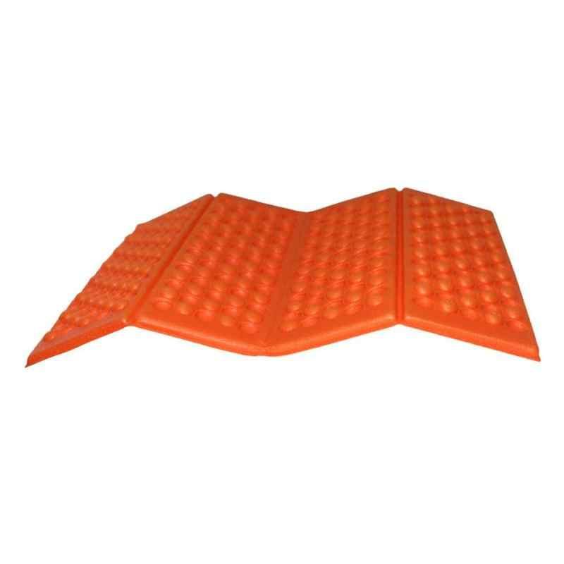Наружная Складная Маленькая подушка портативный коврик для пикника, Влагонепроницаемая Ультралегкая Водонепроницаемая подушка
