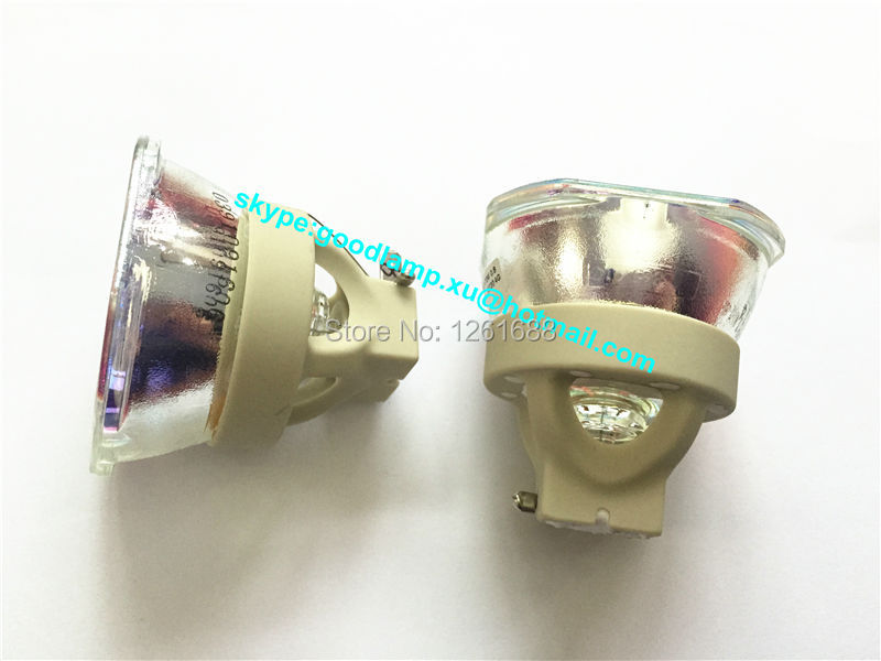 ФОТО free shipping genuine projecror bulb DT01171 lamp for HITACHI HCP-4060X/HCP-5000X projectors