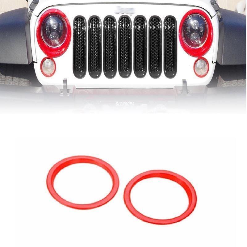 Popular Reflect Light 3d Sports Sticker Engine Hood Cover: Popular Jeep Wrangler Hood Decals-Buy Cheap Jeep Wrangler