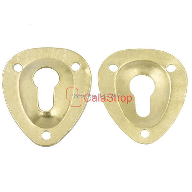 20 Pcs / Lot Metal Arch For Frame Picture Photo Mirror Turn Button ...