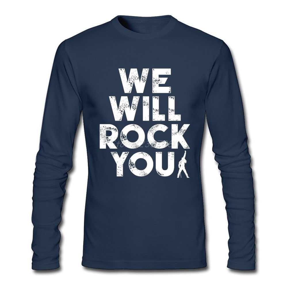 acb186448 Rock Band Vintage T Shirts - DREAMWORKS