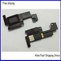 Altifalante original para asus zenfone 2 ze551ml ze550ml alto falante buzzer ringer flex cable