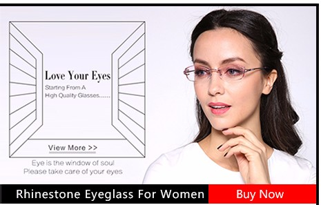 Diamond-Glasses20161105_02