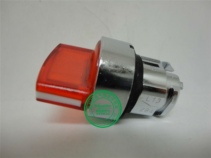 Push button switch XB4 Series ZB4BK1343 ZB4-BK1343 push button switch xb4 series zb4bg2 zb4 bg2 page 3