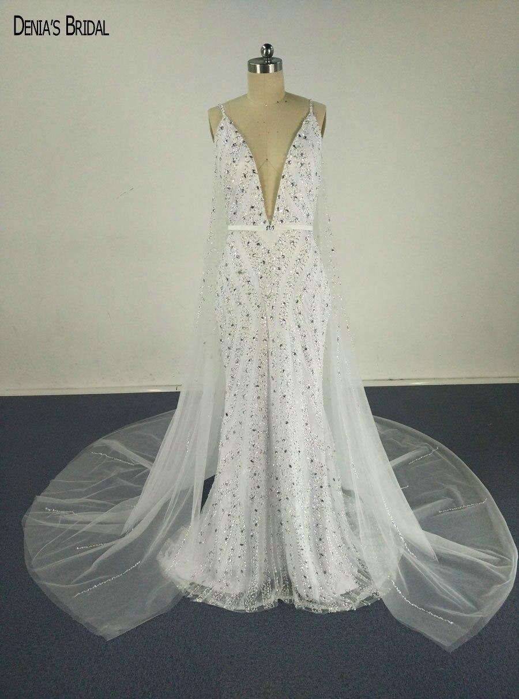 Fantastisch Grünes Und Weißes Kleid Für Partei Bilder - Brautkleider ...