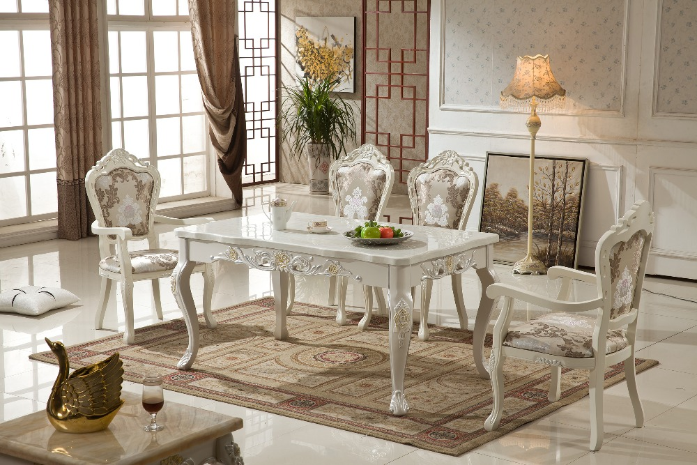 Furniture Design Special Offer Rushed Antique Wooden No Cam Sehpalar Loft 2019 French Style Dinning TableFurniture Design Special Offer Rushed Antique Wooden No Cam Sehpalar Loft 2019 French Style Dinning Table