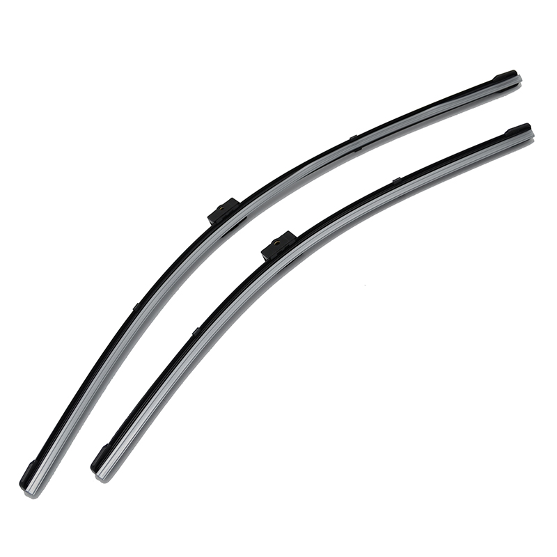 Image 3 - Ericks Wiper RHD & LHD Front Windscreen Windshield Wiper Blades For BMW 3 Series E90 E91 323i 325i 328i 335i 328xi 2005   2009-in Windscreen Wipers from Automobiles & Motorcycles