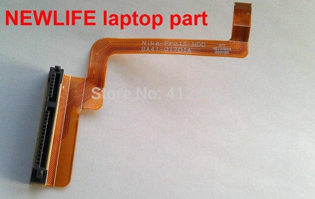 НОВЫЙ оригинальный BA41-01701A Nike-Pro15 HDD для NP700Z5A 700Z5B 701Z5A 700Z5C 701Z5C жесткий диск кабельный разъем тест хорошо