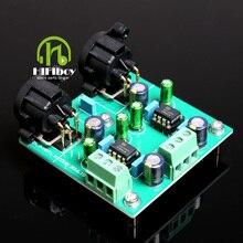 HIFIboy  New XLR Female Jack Panel Mount Connector 3 Pin Copper Gold Adapter Adaptor XLR board