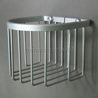 卸売アルミ浴室用品トイレットペーパーホル