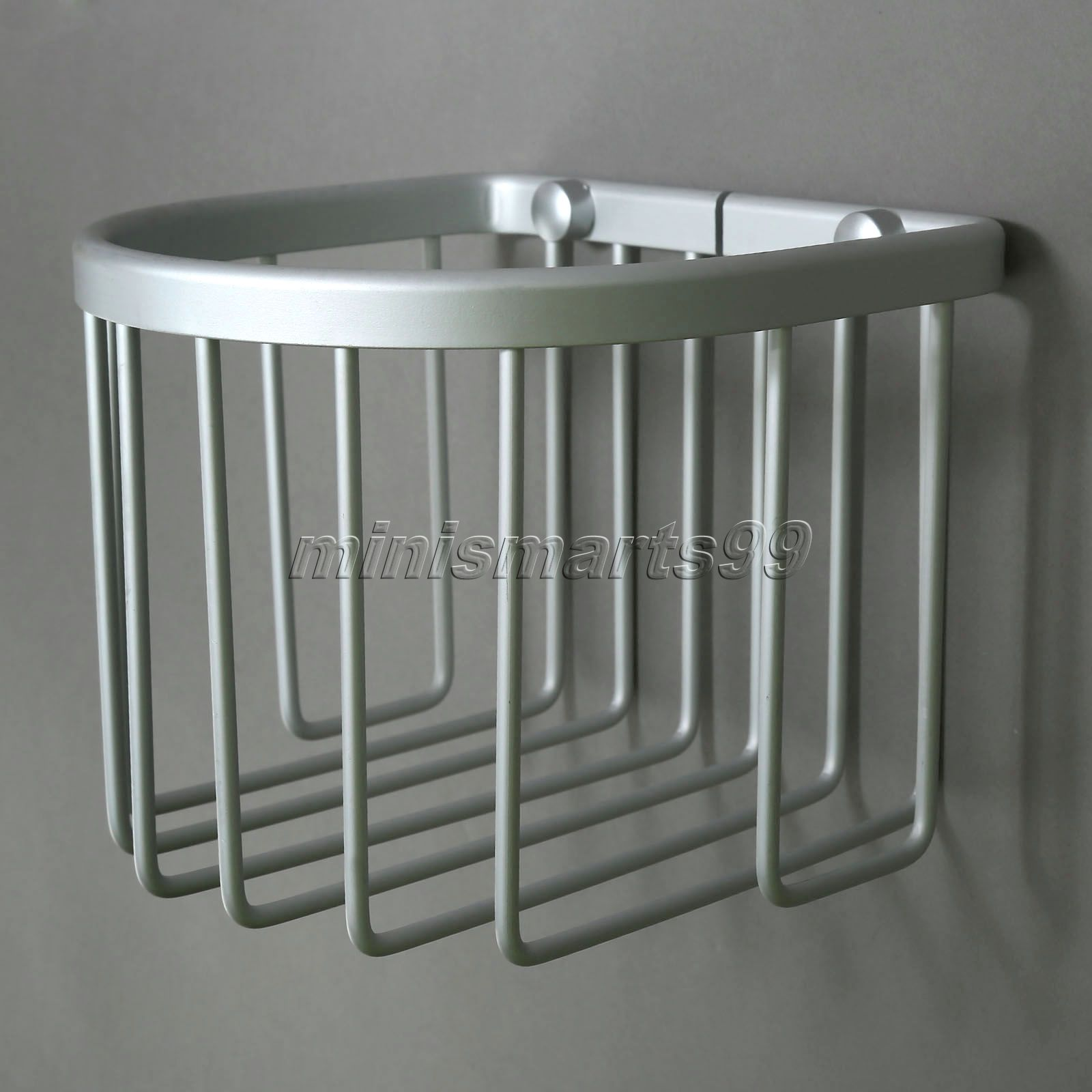 Wholesale Aluminum Bathroom Supplies Toilet Paper Holder Tissue Roll ...