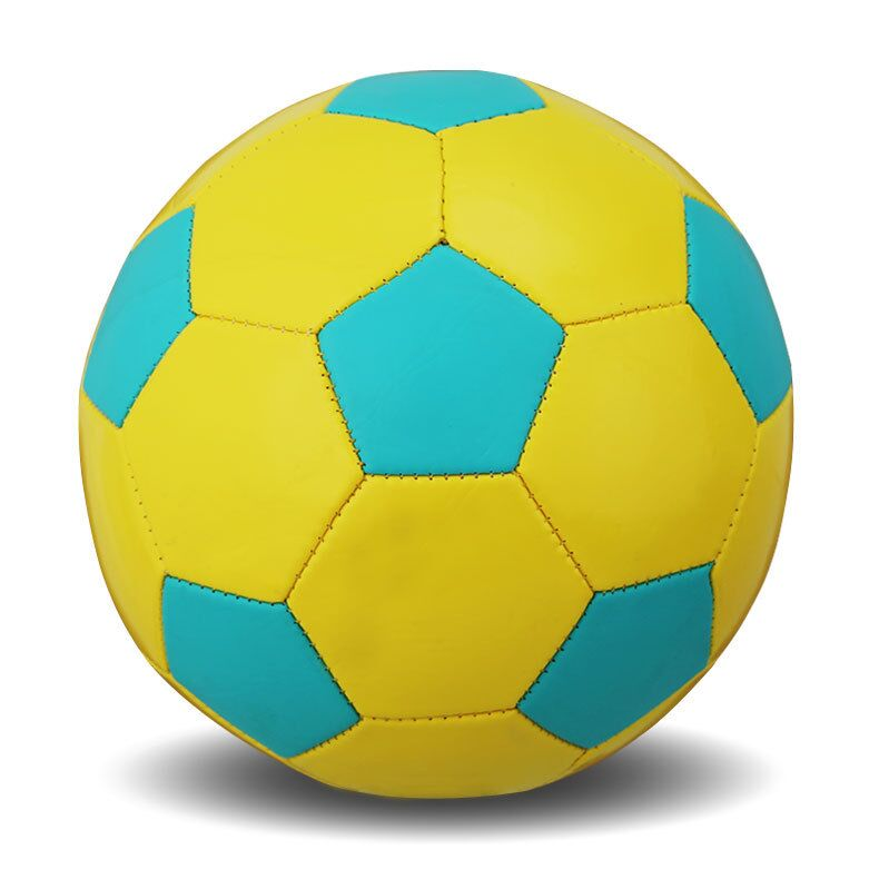 original soccer ball football ball bolas ballon bola de