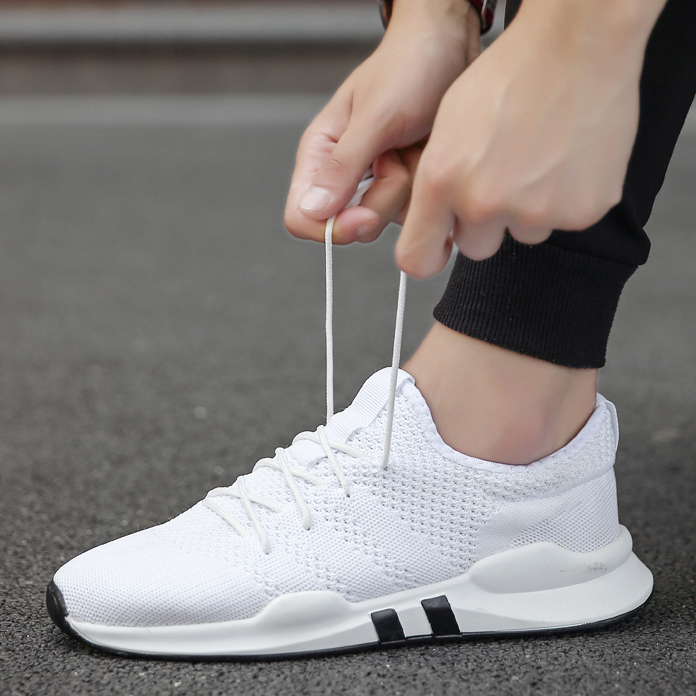 Shoes Shoes Men Sneakers Breathable Summer Trainers Ultra Boosts Zapatillas Deportivas Hombre Casual Shoes Sapato Masculino Krasovki