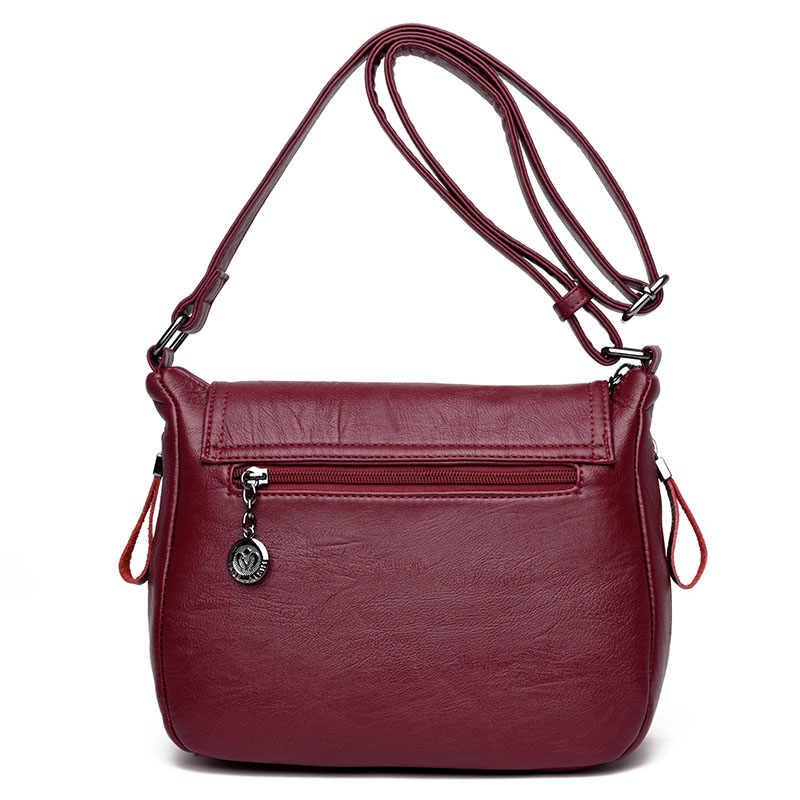 826bdea1abb5 ... Горячая белая Летняя сумка из кожи роскошные сумки женские сумки  дизайнерские женские сумки через плечо для ...